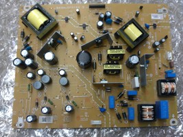 A3AUNMPW-001 A3AUQMPW Power Supply Board From Emerson LF501EM4 DS3 Lcd - $61.95