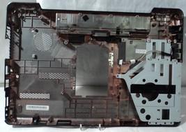 Toshiba Satellite Base Cover Replacement, Black- B0354702S1019B20B21N V0... - $29.70