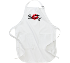 Beauty Apron - $27.99