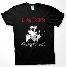 Gitane Demone - £13.73 GBP+