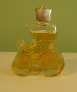 Avon Collectibles 1973 Courting Carriage - $5.85
