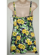 GABAR PRINCESS LINE SWIMDRESS,SIZE 8 - €25,45 EUR