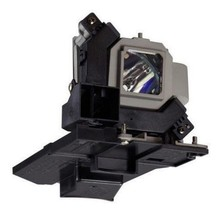 Nec NP-28LP NP28LP M302W M302WS M302X M302XS M303WS M322W Oem Lamp - Made By Nec - $163.95
