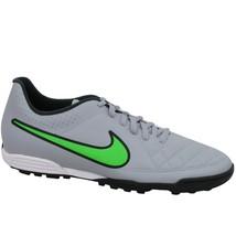 Nike Shoes Tiempo Rio II TF, 631289030 - $117.00
