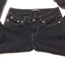London Jean Women's Jeans stretch Size 2 - $11.88