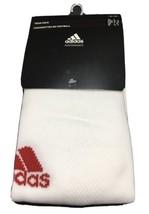 Adidas Milano Football Socks -Team Wear Soccer - Size U.S. 7 - 8 1/2   E... - $9.49
