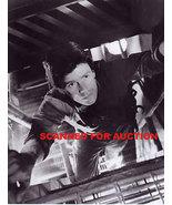 Richard Dean Anderson   Mac Gyver   8 X 10  Photo 150c - $14.99