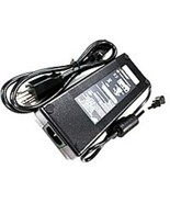 SonicWall Power Supply - $220.76
