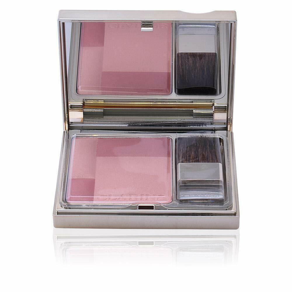 Clarins Blush Prodige Illuminating Cheek Colour Sweet Rose 7.5 G / .2 Oz New!! - $18.69