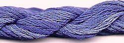 209 blueberry