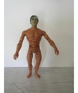 "1978 MEGO 12"" BUCK ROGERS 25TH CENTURY FIGURE -ROBERT C DILLE -ALL JOINT... - $34.60"