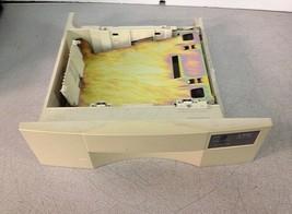 Canon 8500 Laser Class Printer Paper Tray - $75.00