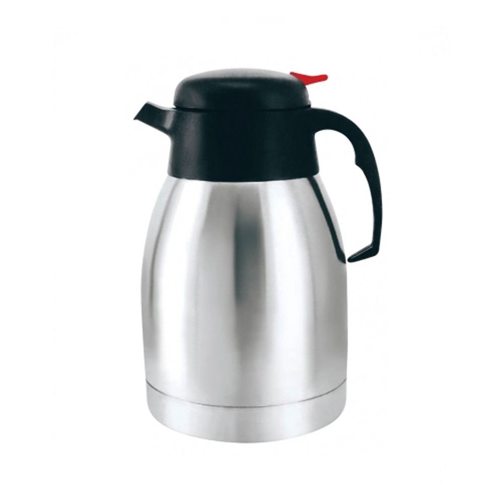 Brentwood 1.0L Vacuum S/S Coffee Pot