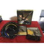 Wayflex Functional Training Kit Suspension Trainer Resistance Bands - $100.00