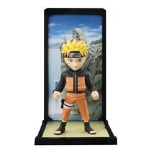 """Bandai Tamashii Nations Buddies Uzumaki """"Naruto Shippuden"""" Action Figure - $15.92"""