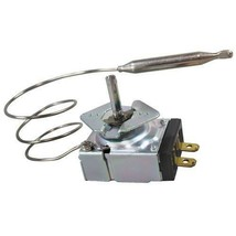SP Thermostat w/ 175° - 550° Range for Star 2T-6447 - $117.80