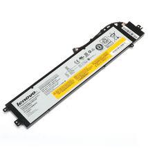 L13L4P01 L13M4P01 L13C4P01 Battery For Lenovo Erazer Y40-70AT-IFI Y40-80 - $89.99