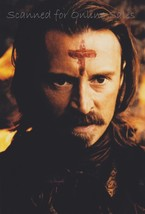 Robert Carlyle Ravenous 4x6 Photo 36957 - $4.99