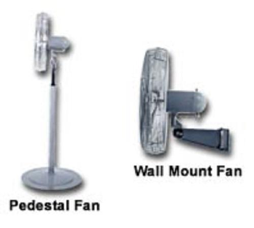 Oscillating Air Circulator Fan 90 Degree Arc and similar items