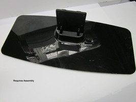 "Philips 46"" TV Stand/Base OEM for 46PFL3706/F7  - $44.95"