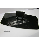 """Philips 46"""" TV Stand/Base OEM for 46PFL3706/F7  - $44.95"""