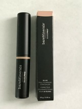 BareMinerals BarePro 16 Hour Full Coverage Concealer Choose Your Shade - $15.00