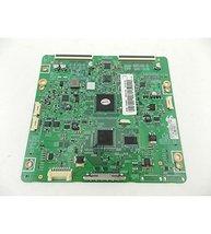 Samsung - Samsung UN60EH6003F Logic Board BN41-01815A BN95-00628C #V8799 - #V879