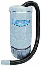 Sandia 20-1001 Super Raven Backpack Vacuum with 5 Piece Standard Tool Ki... - $522.00