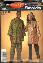 Auction 761 s 5152 african xs xl 2004 thumb200