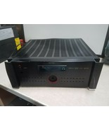 Rotel RSX-1057  Sound Receiver AS IS READ AD NO RETURNS FOR PARTS OR REPAIR - $94.99