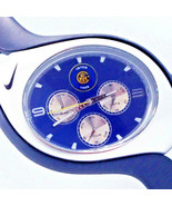 Nike Triax Swift, Inter Milan Home, 3-Eye Day Date 24 Hour Dial, New WR0... - $147.36