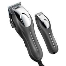 Wahl Deluxe Premium Haircutting & Touch-Up Kit - $59.99