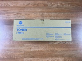 Konica Minolta TN014 Toner For  Bizhub PRESS 1052  PRESS 1250 PRESS 1250P - $89.05