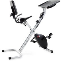 ProForm Upright Desk Exercise Bike - £265.25 GBP