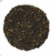 Darjeeling Second Flush Tea Fresh Avongrove tgbop1 Healthy Herbal Beverage  - $22.10+