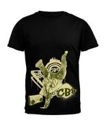 Chris Brown - CBE T-Shirt - $17.95