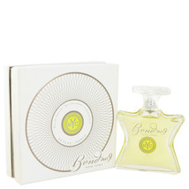 Bond No. 9 Nouveau Bowery 3.3 Oz Eau De Parfum Spray - $299.85