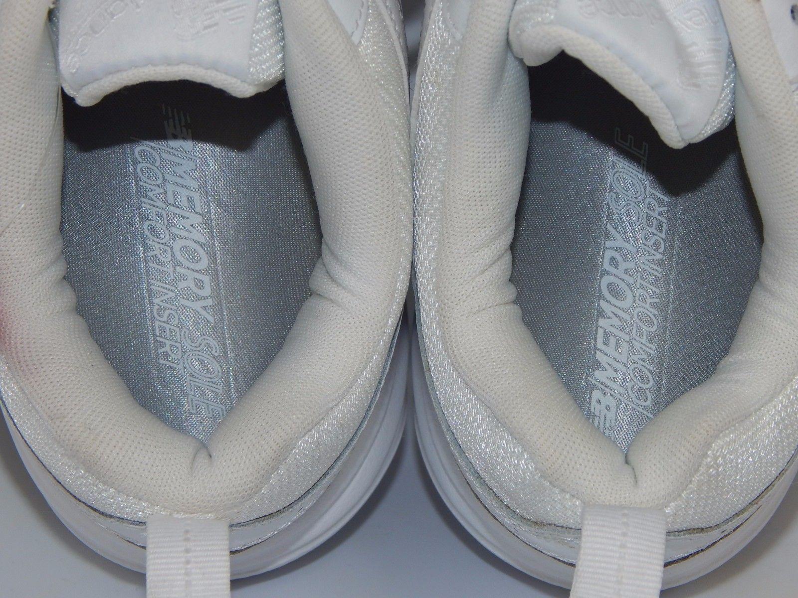 New Balance 609 v3 Men's Training Shoes Sz US 9 4E EXTRA WIDE EU 42.5 MX609AZ3