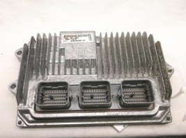 15-16 Honda Fit AUTO/ W/O Fog Lamps / Engine /COMPUTER /ECU.PCM - $69.30