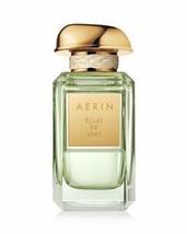 AERIN Eclat De Vert Parfum Perfume Spray Estee Lauder 1.7oz 50ml Sealed NeW BoX - $209.50