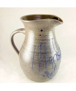 Salt_glaze_rocking_horse_pitcher_1_thumbtall