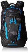 Under Armour Storm Recruit Backpack school backpack - $88.82