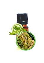 Carrot Seed Essential Oil - 100% Pure (Daucus Carrota) - 15ml (1/2oz) - ... - $34.29