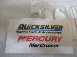 E26 Genuine Mercury Quicksilver 12-82217M Washer OEM New Factory Boat Parts - $3.81