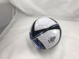 Franklin Soccer Ball Size 3 - $10.89