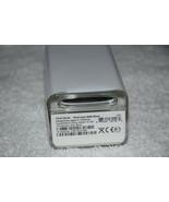 Apple iPod nano 4th generation 8 gb silver PC013ZI/A MP3 Player Rare Col... - $474.99