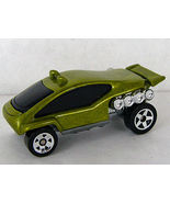 Green_future_car_thumbtall