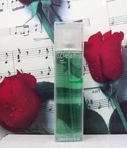 United Colors Of Benetton B.Clean Fresh Fragrance EDT Spray 3.3 FL. OZ. - $59.99