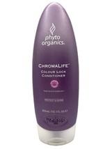 Nexxus Phyto Organics Chromalife Colour Lock Conditioner 10.1 oz - $39.99
