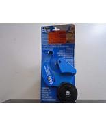 Scotch Blue Tape and Paper Dispenser M1000-SB 8037 - Quality Assurance f... - $42.89